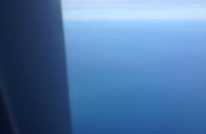 north-sea-dust