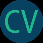 icons_cv