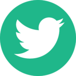 icons_twitter