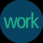 icons_work
